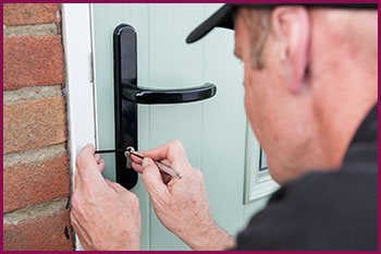 Clementon NJ Locksmith Store Clementon, NJ 856-481-0219